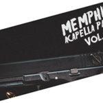 Memphis Acapella Pack