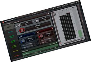 MSaturatorMB VST скачать (2021) для FL Studio 20/12 крякнутый бесплатно - MeldaProduction - MCompleteBundle v14.06 VST
