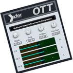 OTT VST скачать торрент v1.2