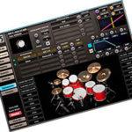 Steven Slate Drums 5 скачать торрент SSD 5.5