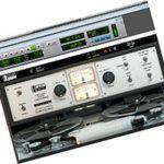 Virtual Tape Machines VST скачать торрент v1.1.1.1