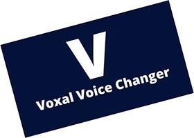 Voxal Voice Changer крякнутый 5.04b Plus скачать русская версия, как пользоваться в Дискорде