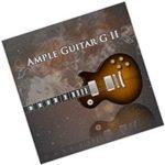 Ample Guitar G 2 v2.5.5