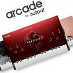 Arcade VST v1.6.1