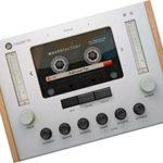 Cassette VST v1.0.4