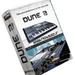 Dune 2 VST v2.6.0
