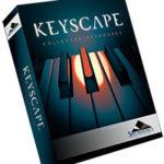 Keyscape v1.1.3c