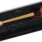 Ample Bass P 3.0.0