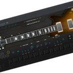 Ample Guitar LP III 3.0.0