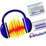 LADSPA 0.4.15 - Audacity KARAOKE Plugin