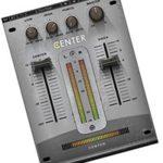 Center Stereo VST
