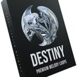 Cymatics Destiny