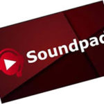 Soundpad v3.3.2 - страница скачивания