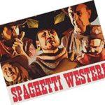 Spaghetti Western KONTAKT