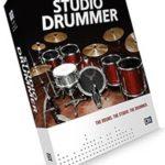 Studio Drummer v1.4