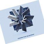 Unison - MIDI Blueprint (MIDI)