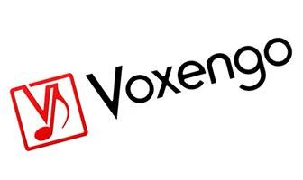 Voxengo - Bundle 2021.5