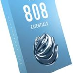 Cymatics - 808 Essentials