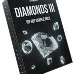 Cymatics - Diamonds 3