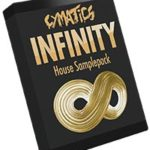 Cymatics - Infinity House Samplepack