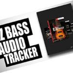 EZ Bass v1.0.9