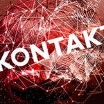 KONTAKT 6 v6.6.0